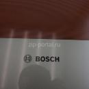 Внешнее стекло духового шкафа Bosch (00688361)
