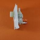 Клапан для посудомоечной машины Bosch (00704174)