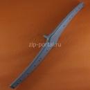 Разбрызгиватель посудомойки нижний Bosch (00742515)