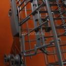 Корзина посудомойки Bosch (00770441)