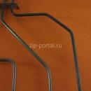 Тэн духовки Bosch (00773539)
