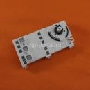 Модуль управления посудомоечной машины Bosch (12011774)