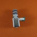 Сливной клапан посудомойки Bosch (611316)
