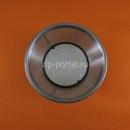 Фильтр-терка для соковыжималки Bosch (757755)