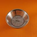 Фильтр-терка для соковыжималки Bosch, Siemens (00648221)