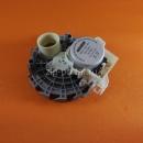 Распределитель (Актуатор) посудомоечной машины Bosch (644996)