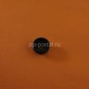 Ремкомплект для посудомоек Bosch,Siemens (00183638)