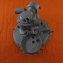 Ремкомплект для посудомоек Bosch,Siemens (11002716)