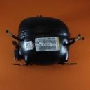 Компрессор для холодильника Indesit (C00309923)