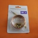 Термопара плиты (COK502UN)
