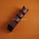 Блок розжига (COK602UN)