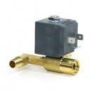Клапан для парогенератора Tefal в сборе XIF CS-00097843