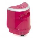 Бак для воды для парогенератора Tefal Instant Control IS8380 CS-00133875