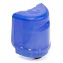 Бак для воды для парогенератора Tefal IS8340E1 Instant Control CS-00134777