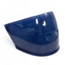 Бак для воды для парогенераторов Tefal Pro Express Ultimate Care, Tefal Pro Express Ultimate  CS-10000396