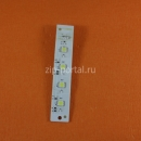 Плата подсветки Samsung (DA41-00675J)