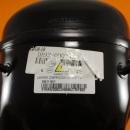 Компрессор для холодильника Samsung (DA92-00023A)