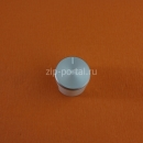 Ручка варочной поверхности Samsung (DG82-01007C)
