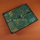 Блок питания телевизора LG (EAY62170101)