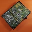 Блок питания телевизора LG (EAY63071801)