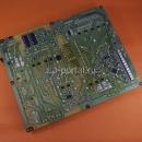 Блок питания телевизора LG (EAY63149401)