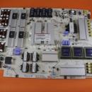Блок питания телевизора LG (EAY63348801)