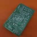 Модуль управления для холодильника LG (EBR36697202)