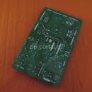 Модуль управления для холодильника LG (EBR80085807)