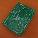 Модуль управления для холодильника LG (EBR82796713)