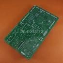 Модуль управления для холодильника LG (EBR83465156)