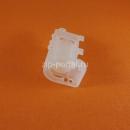 Крепление посудомойки Electrolux (1523241014)