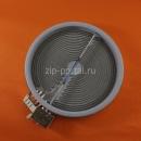 Конфорка электрической плиты Electrolux (3051747222)