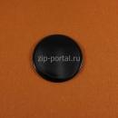 Крышка рассекателя варочной панели Electrolux (3540006081)
