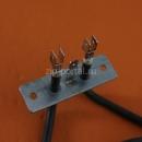 Тэн для духовки Electrolux (3570424055)