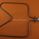 Тэн духовки Electrolux (3871428011)