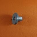 Ножки корзины посудомойки Electrolux (50286965004)