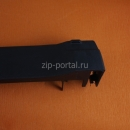 Планка духового шкафа Electrolux (5611388215)