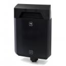 Бак для воды для парогенератора Tefal Pro Style Care FS-9100033781