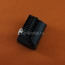 Клеммная колодка для плиты Gefest (SL500)