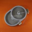 Конфорка электрической плиты Gorenje (225849)