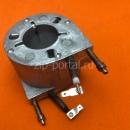 Термоблок для кофемашины Bosch (00641656)