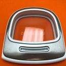 Крышка для мультиварки Bosch (11016076)