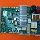 Модуль силовой незапрограммированный стиральной машины Bosch (11011594)