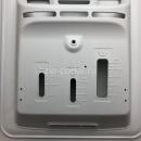 Крышка для стиральной машины, оригинал Bosch (00771781)
