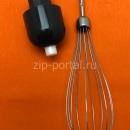 Венчик для взбивания с приводом блендера Bosch (00750663)