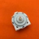 Датчик уровня воды для стиральной машины Beko (2833830400)