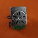 Двигатель гриля духовки Indesit (С00082359)
