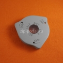 Пробка бака соли посудомоечной машины Indesit (C00041088)