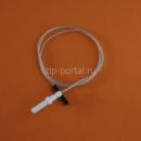 Свеча поджига для газовой плиты Indesit (C00052951)