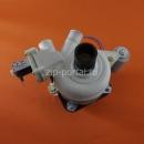 Циркуляционный насос посудомоечной машины Indesit (C00083478)
